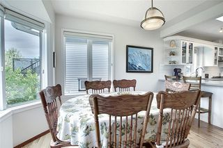 Photo 10: 70 CIMARRON WY: Okotoks Residential for sale : MLS®# C4299730