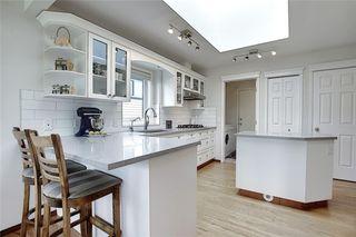 Photo 4: 70 CIMARRON WY: Okotoks Residential for sale : MLS®# C4299730