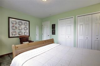 Photo 31: 70 CIMARRON WY: Okotoks Residential for sale : MLS®# C4299730