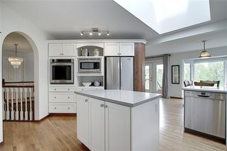Photo 5: 70 CIMARRON WY: Okotoks Residential for sale : MLS®# C4299730