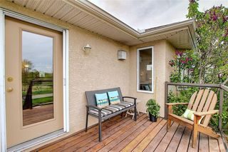 Photo 12: 70 CIMARRON WY: Okotoks Residential for sale : MLS®# C4299730