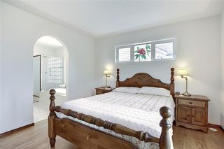 Photo 18: 70 CIMARRON WY: Okotoks Residential for sale : MLS®# C4299730