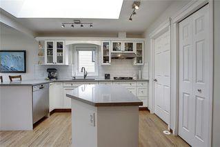 Photo 7: 70 CIMARRON WY: Okotoks Residential for sale : MLS®# C4299730