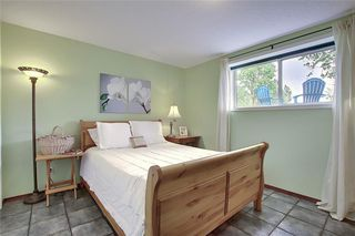Photo 30: 70 CIMARRON WY: Okotoks Residential for sale : MLS®# C4299730