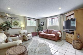 Photo 28: 70 CIMARRON WY: Okotoks Residential for sale : MLS®# C4299730