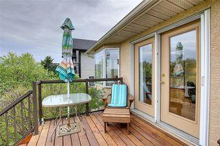 Photo 11: 70 CIMARRON WY: Okotoks Residential for sale : MLS®# C4299730