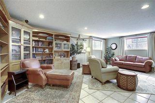 Photo 27: 70 CIMARRON WY: Okotoks Residential for sale : MLS®# C4299730
