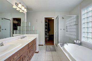 Photo 19: 70 CIMARRON WY: Okotoks Residential for sale : MLS®# C4299730