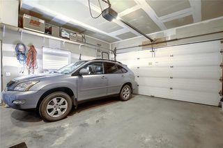 Photo 35: 70 CIMARRON WY: Okotoks Residential for sale : MLS®# C4299730