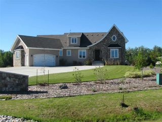 Photo 32: 210 50516 RGE RD 233: Rural Leduc County House for sale : MLS®# E4206814