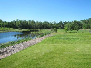 Photo 23: 210 50516 RGE RD 233: Rural Leduc County House for sale : MLS®# E4206814