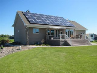 Photo 2: 210 50516 RGE RD 233: Rural Leduc County House for sale : MLS®# E4206814