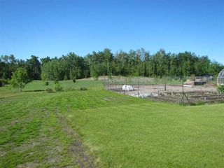 Photo 24: 210 50516 RGE RD 233: Rural Leduc County House for sale : MLS®# E4206814