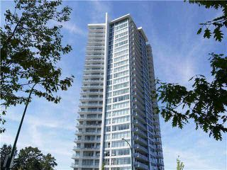 Main Photo: 507 6688 ARCOLA Street in Burnaby: Highgate Condo for sale (Burnaby South)  : MLS®# R2479761