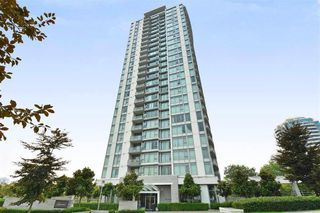 Photo 3: 507 6688 ARCOLA Street in Burnaby: Highgate Condo for sale (Burnaby South)  : MLS®# R2479761