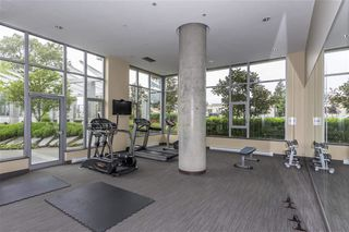Photo 5: 507 6688 ARCOLA Street in Burnaby: Highgate Condo for sale (Burnaby South)  : MLS®# R2479761