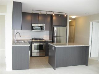 Photo 8: 507 6688 ARCOLA Street in Burnaby: Highgate Condo for sale (Burnaby South)  : MLS®# R2479761
