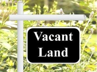 Main Photo: Lot 106 160 Lynwood Drive in Brookside: 40-Timberlea, Prospect, St. Margaret`S Bay Vacant Land for sale (Halifax-Dartmouth)  : MLS®# 202014388