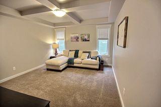 Photo 15: 4312 CRABAPPLE Crescent in Edmonton: Zone 53 House for sale : MLS®# E4210147