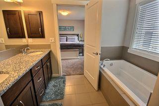 Photo 23: 4312 CRABAPPLE Crescent in Edmonton: Zone 53 House for sale : MLS®# E4210147