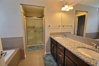 Photo 24: 4312 CRABAPPLE Crescent in Edmonton: Zone 53 House for sale : MLS®# E4210147