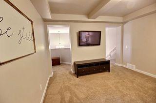Photo 16: 4312 CRABAPPLE Crescent in Edmonton: Zone 53 House for sale : MLS®# E4210147