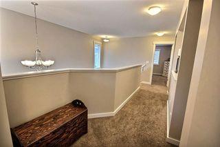 Photo 17: 4312 CRABAPPLE Crescent in Edmonton: Zone 53 House for sale : MLS®# E4210147