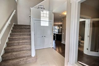 Photo 13: 4312 CRABAPPLE Crescent in Edmonton: Zone 53 House for sale : MLS®# E4210147