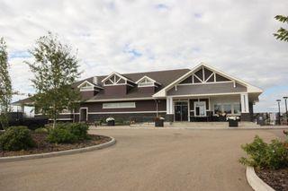 Photo 26: 4312 CRABAPPLE Crescent in Edmonton: Zone 53 House for sale : MLS®# E4210147