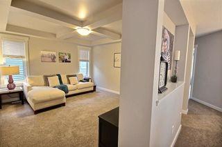 Photo 14: 4312 CRABAPPLE Crescent in Edmonton: Zone 53 House for sale : MLS®# E4210147