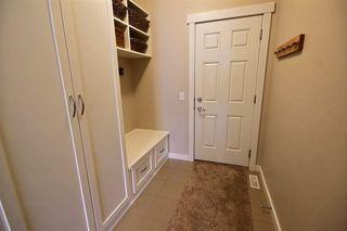 Photo 7: 4312 CRABAPPLE Crescent in Edmonton: Zone 53 House for sale : MLS®# E4210147