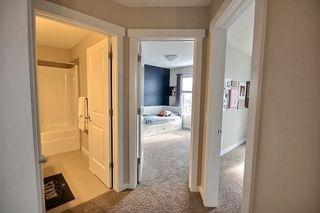 Photo 18: 4312 CRABAPPLE Crescent in Edmonton: Zone 53 House for sale : MLS®# E4210147