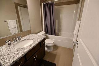 Photo 21: 4312 CRABAPPLE Crescent in Edmonton: Zone 53 House for sale : MLS®# E4210147