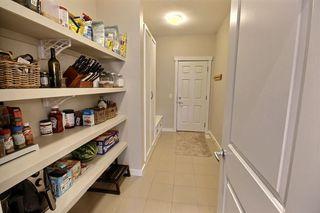 Photo 6: 4312 CRABAPPLE Crescent in Edmonton: Zone 53 House for sale : MLS®# E4210147