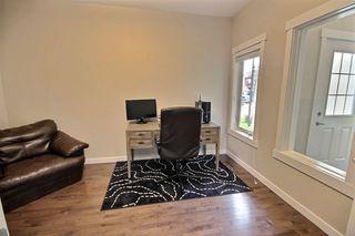 Photo 12: 4312 CRABAPPLE Crescent in Edmonton: Zone 53 House for sale : MLS®# E4210147