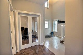 Photo 11: 4312 CRABAPPLE Crescent in Edmonton: Zone 53 House for sale : MLS®# E4210147