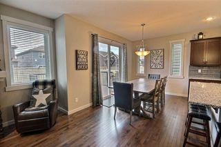 Photo 8: 4312 CRABAPPLE Crescent in Edmonton: Zone 53 House for sale : MLS®# E4210147