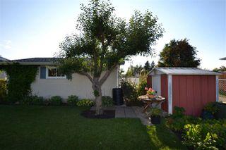 Photo 9: 14404 64 Street in Edmonton: Zone 02 House for sale : MLS®# E4210518