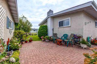 Photo 31: 14404 64 Street in Edmonton: Zone 02 House for sale : MLS®# E4210518