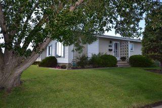 Photo 3: 14404 64 Street in Edmonton: Zone 02 House for sale : MLS®# E4210518
