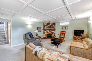 Photo 24: 14404 64 Street in Edmonton: Zone 02 House for sale : MLS®# E4210518