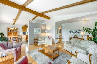 Photo 8: 14404 64 Street in Edmonton: Zone 02 House for sale : MLS®# E4210518