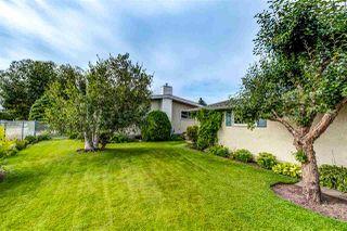 Photo 36: 14404 64 Street in Edmonton: Zone 02 House for sale : MLS®# E4210518