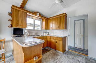 Photo 14: 14404 64 Street in Edmonton: Zone 02 House for sale : MLS®# E4210518