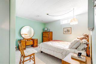 Photo 27: 14404 64 Street in Edmonton: Zone 02 House for sale : MLS®# E4210518