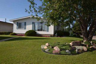 Photo 1: 14404 64 Street in Edmonton: Zone 02 House for sale : MLS®# E4210518