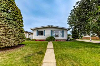 Photo 2: 14404 64 Street in Edmonton: Zone 02 House for sale : MLS®# E4210518