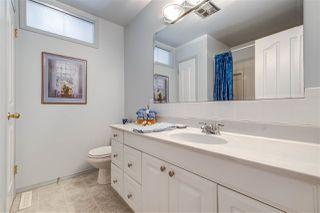 Photo 18: 14404 64 Street in Edmonton: Zone 02 House for sale : MLS®# E4210518