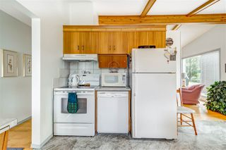 Photo 15: 14404 64 Street in Edmonton: Zone 02 House for sale : MLS®# E4210518