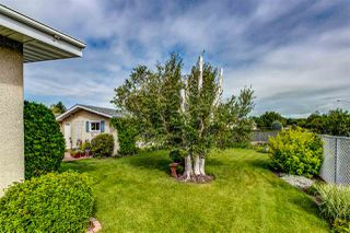 Photo 34: 14404 64 Street in Edmonton: Zone 02 House for sale : MLS®# E4210518